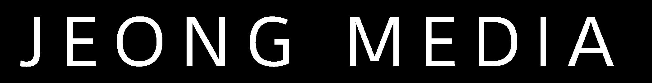 Jeong Media